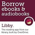 LibbyBorrowEA_300x300.jpg