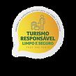 Selo-Turismo-Responsável.png