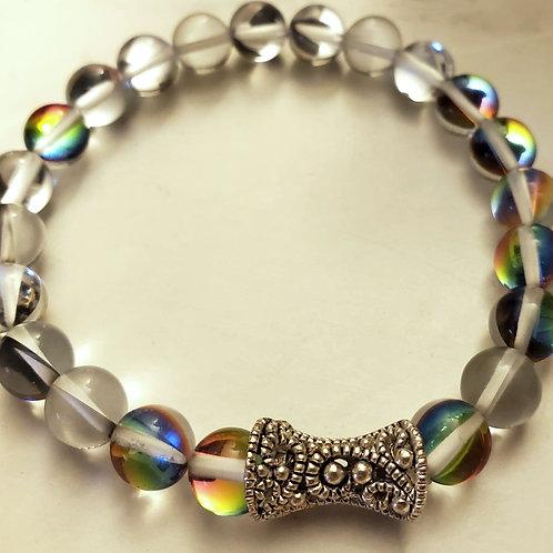 Aurora Quartz Bracelet