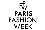 Paris Fashion week.png