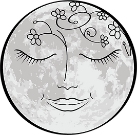 Giggys Beads Boutique Moon.png
