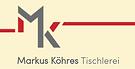 Kördes_Schreinerei.png