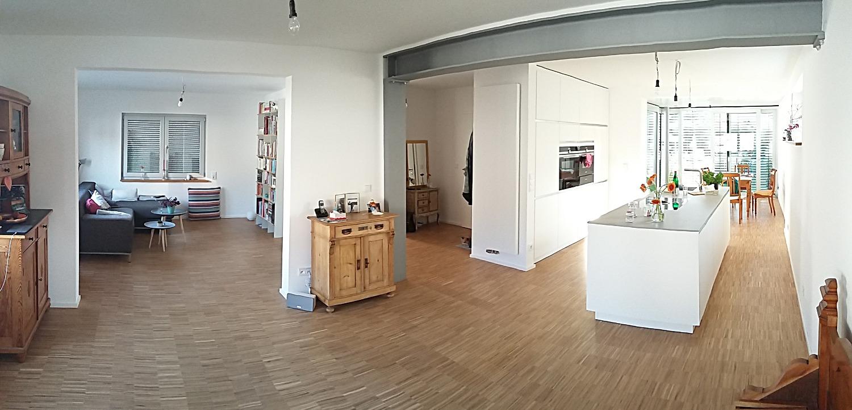 BV Privathaus Groß-Zimmern