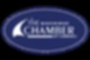 qb-chamber-of-commerce-logo.png
