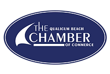 qb-chamber-of-commerce-logo.png