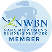 nwbn-member-button.png