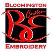 Bloomington Custom Embroidery.jpg