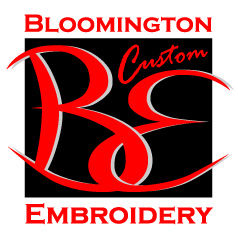 Bloomington Custom Embroidery.jpg