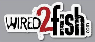 Wired2Fish.png