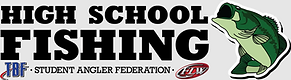 High School Fishing Logo.png