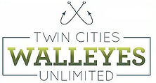 TCWU Logo.jpg