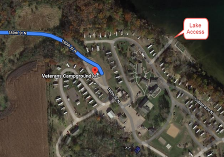 Veterans Campground.4.png