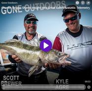 Chuck Kruger Gone Outdoors.png