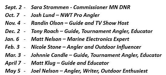 2021-22 speaker lineup.png