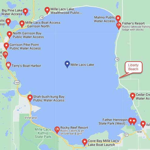 Lake Mille Lacs Boat Landings.png