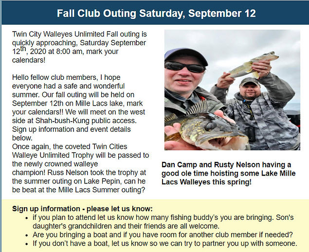 Mille Lacs Fall Outing.jpg