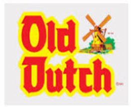 Old Dutch.jpg