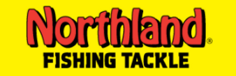 Northland Tackle.png