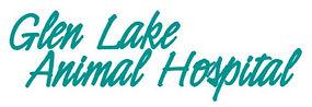 Glen Lake.jpg