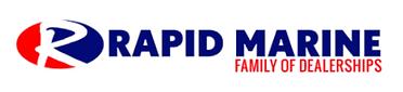 Rapid Marine Logo.png