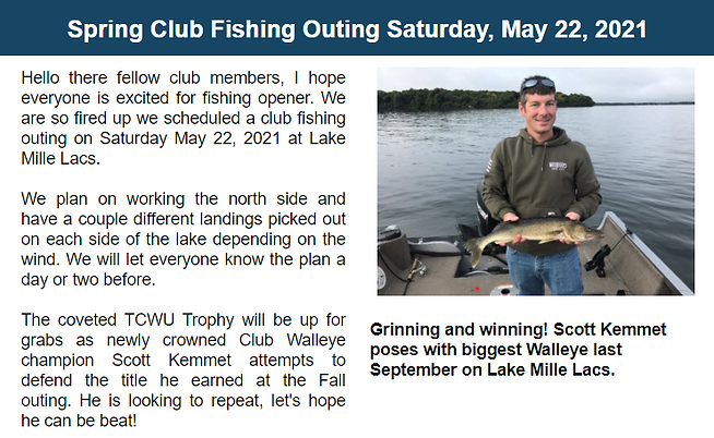 2021 Mille Lacs Outing.png