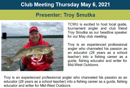 Troy Smutka for wix.png