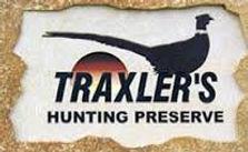 Traxlers Hunting Preserve.jpeg