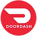 doordash.webp