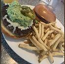 border burger.jpeg