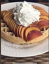peach cake.jpeg