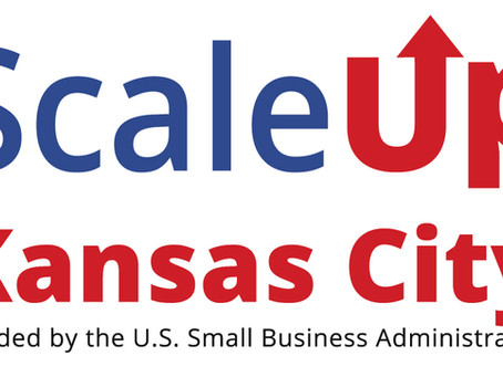 ScaleUP! Kansas City Reveals Fifth(!) Cohort