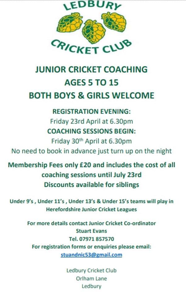 Ledbury CC Juniors.jpg