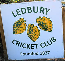 Ledbury_Cricket_Club.jpg