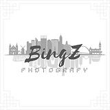 BingZ Logo