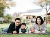 Cecilia's Family Photos