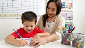 Confira 5 dicas para potencializar o estudo no lar