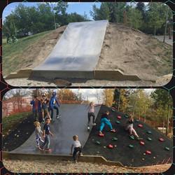 Haysboro Community - Calgary, AB