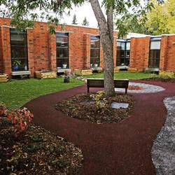 Earl Grey School - Calgary