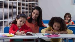 Alfabetização: mitos e verdades sobre este elemento da educação