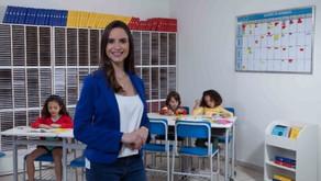 Foco na educação: Kumon prevê a abertura de 93 franquias em 2021