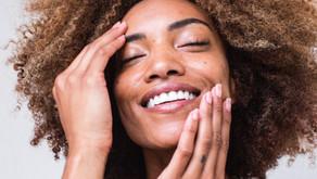 Cinco motivos para hidratar a pele no verão