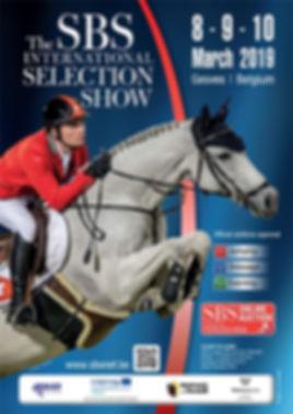 2019-03-08 SBS International Selection S