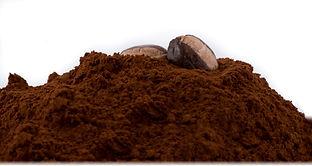 cacaobunke stor web.jpg