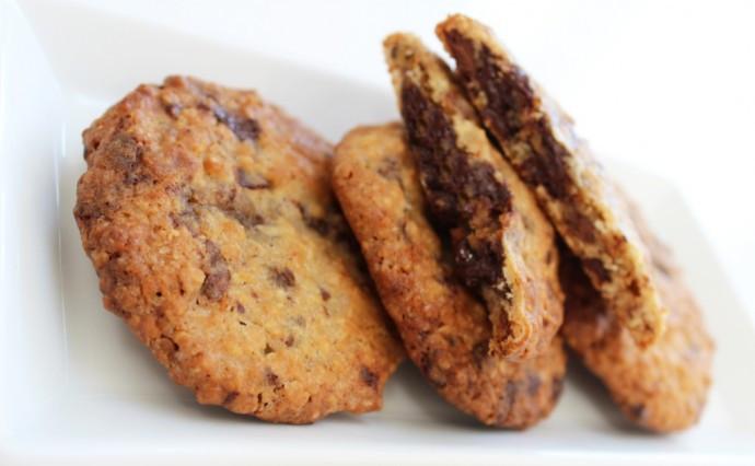 triplecookieslakridswithseasalt-690x426.jpg
