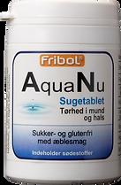 AquaNu (1).png