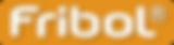 logo uden kant.png