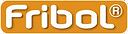 Logo med kant.png