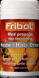 propolis_edited.png