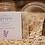 Thumbnail: Lavender, Oatmeal, Coconut Milk Soap
