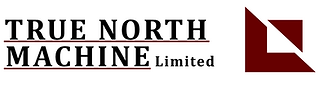 TNML business LOGO.png